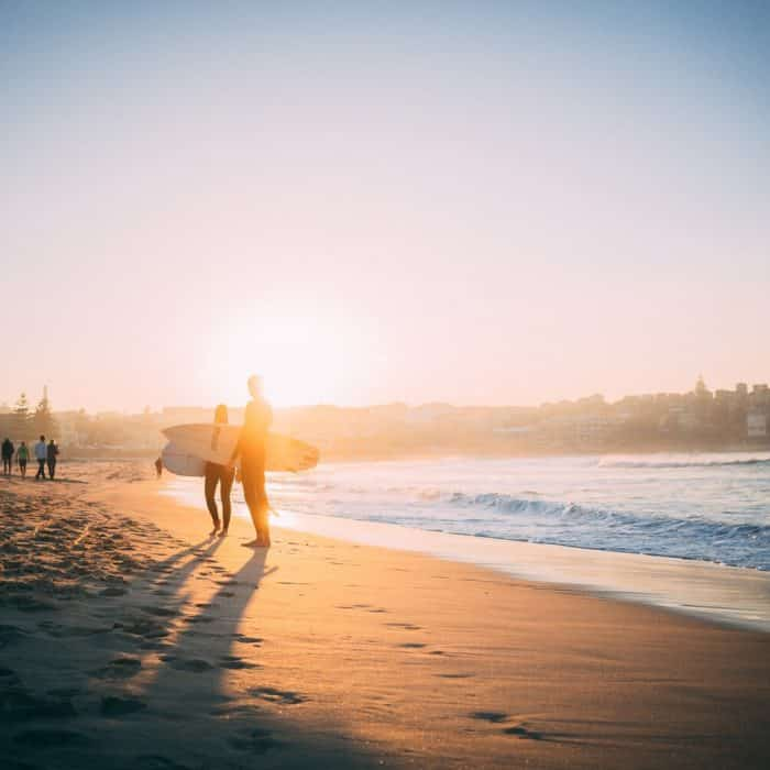 Bondi to Wollongong: The Ultimate Investment Guide